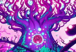 semblance switch review Semblance Switch Review Semblance