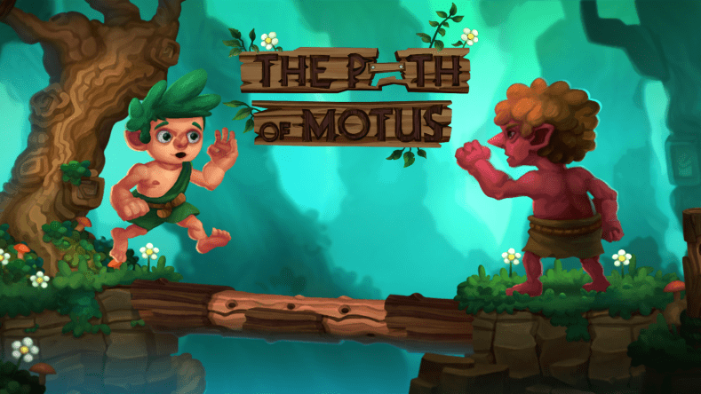 the path of motus pc review The Path of Motus PC Review The Path of Motus