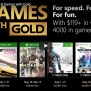Free Xbox Games With Gold August 2018 Video Game Reviews