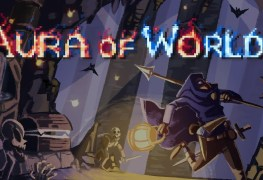aura of worlds (pc) review Aura of Worlds (PC) Review with Stream Aura of Worlds