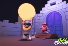 ball grabbers (pc) review Ball Grabbers (PC) Review with Stream BallGrabbers Promo Screenshot 04