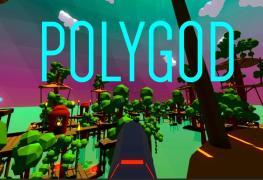 polygod xbox one review Polygod (Xbox One) Review Polygod