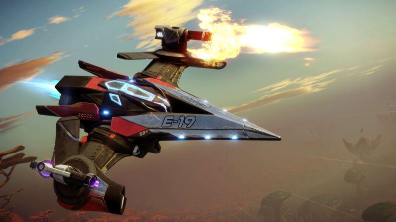 new starlink: battle for atlas trailer New Starlink: Battle for Atlas Trailer Starlink Battle for Atlas