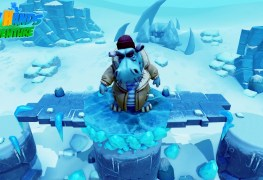 tiny hands adventure releases this friday - trailer here Tiny Hands Adventure releases this Friday – trailer here TINY HANDS ADVENTURE