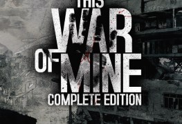 11 bit studios bringing 4 games to switch 11 bit studios bringing four games to Switch The War of Mine