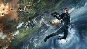 auto draft 10 Games to Keep on your Radar for the 2018 Holiday Season just cause 4 300x169