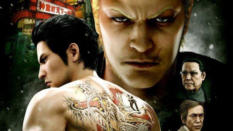 yakuza kiwami 2 (ps4) review Yakuza Kiwami 2 (PS4) Review yakuza kiwami 2 blogroll 1534485321172 1280w