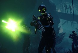 immortal: unchained now available Immortal: Unchained now available on PS4, X1, and PC Immortal Unchained