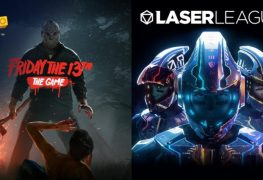free ps+ games for october 2018 Free PS+ games for October 2018 PS Oct 2018