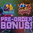 persona dancing pre-order bonus details here Persona Dancing pre-order bonus details here Persona 3 Dancing in Moonlight pre order