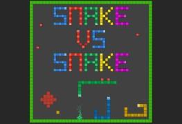 snake vs snake is multiplayer classic snake on nintendo switch Snake vs Snake is multiplayer classic Snake on Nintendo Switch Snake vs Snake
