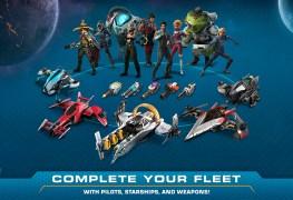 starlink: battle for atlas: gameplay walkthrough video Starlink: Battle for Atlas: Gameplay Walkthrough video Starlink Battle for Atlas