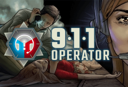 911 operator coming to switch later this month 911 Operator coming to Switch later this month 911 Operator