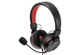 snakebyte released new head:set s for switch snakebyte released new Head:Set S for Switch Snakebyte HeadSet S