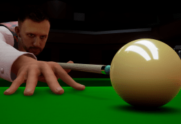 officially licensed snooker 19 coming to all platforms in 2019 Officially licensed Snooker 19 coming to all platforms in 2019 Snooker 19