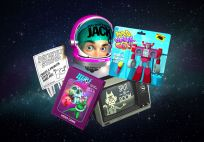the jackbox party pack 5 is the latest party game bundle The Jackbox Party Pack 5 is the latest party game bundle The Jackbox Party Pack 5
