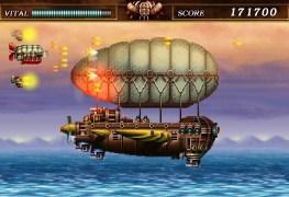steel empire (pc) review Steel Empire (PC) Review steelempire 2