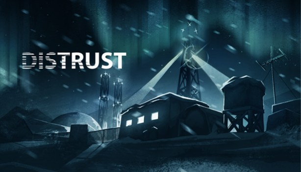 distrust (ps4) review Distrust (PS4) Review DISTRUST