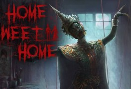 home sweet home (ps4) review Home Sweet Home (PS4) Review with Stream Home Sweet Home