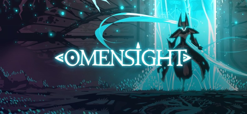 omensight: definitive edition coming to switch in dec Omensight: Definitive Edition coming to Switch in Dec with pre-order discount Omensight Definitive Editio