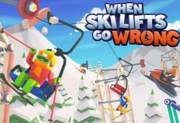when ski lifts go wrong breaking down on switch and pc in early 2019 When Ski Lifts Go Wrong breaking down on Switch and PC in early 2019 When Ski Lifts Go Wrong Key Art 1080x1920 1038x576