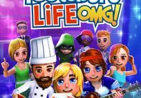 youtubers life: omg edition launch trailer here Youtubers Life: OMG Edition launch trailer here Youtubers Life OMG Edition