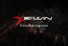 Ewin Flash XL Gaming Office Chair ewin flash xl gaming office chair review Ewin Flash XL Gaming Office Chair Review ewinracing