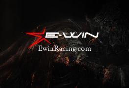 Ewin Flash XL Gaming Office Chair ewin flash xl gaming office chair review Ewin Flash XL Gaming Office Chair Review ewinracing