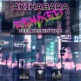 akihabara - feel the the rhythm remixed (pc) review Akihabara – Feel the Rhythm Remixed (PC) Review Akihabara Feel the the Rhythm Remixed