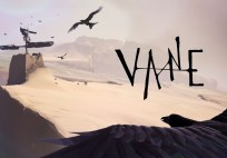 vane premieres exclusively on playstation 4 january 15th Vane premieres exclusively on PlayStation 4 January 15th Vane