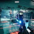 2084 (pc) early access review 2084 (PC) Early Access Review 2084 sc1