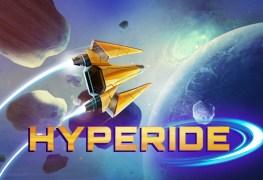 Hyperide