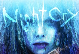 nightcry – spiritual successor to clock tower  - coming to vita next week NightCry – Spiritual Successor to Clock Tower  – coming to Vita next week NightCry vita