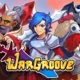 wargoove will launch in q1 2019 in 10 different languages Wargoove will launch in Q1 2019 in 10 different languages Wargroove
