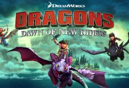 dreamworks dragons dawn of new riders launch trailer here DreamWorks Dragons Dawn of New Riders launch trailer here DreamWorks Dragons Dawn of New Riders