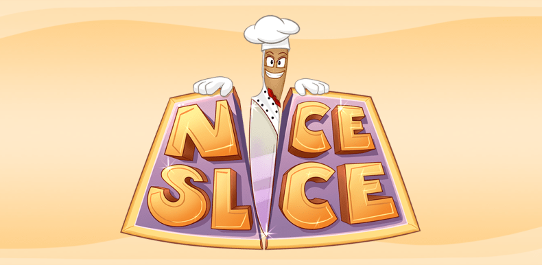 cut stuff into pieces with nice slice on switch Cut stuff into pieces with Nice Slice on Switch Nice Slice big logo