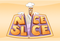 cut stuff into pieces with nice slice on switch Cut stuff into pieces with Nice Slice on Switch Nice Slice big logo