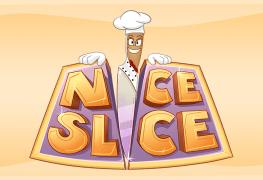 nice slice (switch) review Nice Slice (Switch) Review Nice Slice big logo