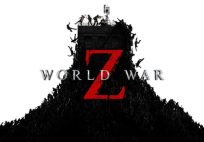 world war z available now - launch trailer here World War Z available now – launch trailer here World War Z 770x433