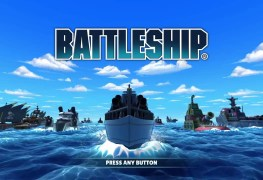 battleship now compatible with playlink for ps4 Battleship now compatible with PlayLink for PS4 Battlehip ps4