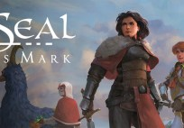 tactical rpg fell seal: arbiter's mark is leaving early access - gameplay video here Tactical RPG Fell Seal: Arbiter's Mark is Leaving Early Access – gameplay video here Fell Seal Arbiters Mark