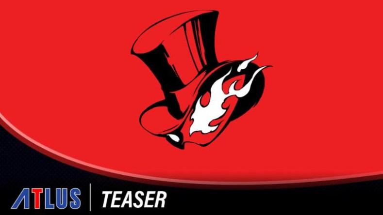persona 5 royal announced - teaser trailer here Persona 5 Royal announced – teaser trailer here Persona 5 Royal teaser