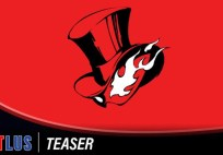 persona 5 royal announced - teaser trailer here Persona 5 Royal announced – teaser trailer here Persona 5 Royal teaser
