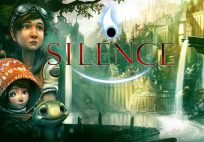 silence (switch) review Silence (Switch) Review Silence 780x483