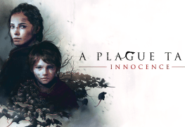 a plague tale: innocence out now A Plague Tale: Innocence out now A Plague Tale Innocence