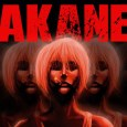 akane (switch) review Akane (Switch) Review Akane