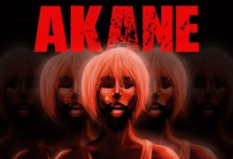 akane (switch) review Akane (Switch) Review Akane