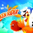 chicken rider (switch) review Chicken Rider (Switch) Review Chicken Rider 01 press material 1