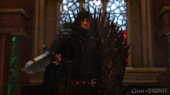 game of thrones is over but you can play these games to get your fantasy fix Game of Thrones is over but you can play these games to get your fantasy fix Game of thrones focus home interactive