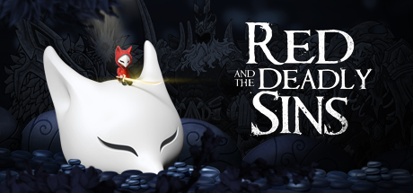 Red and The Deadly Sins PC Review